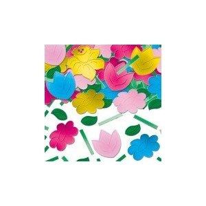 Spring Time Confetti