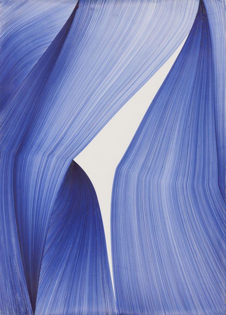 Thomas Müller (b 1959) Künstler der Galerie - galerie-sturm.de - DE