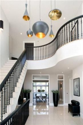 28 Best Louise Amp Jamie Redknapp House Images On Pinterest