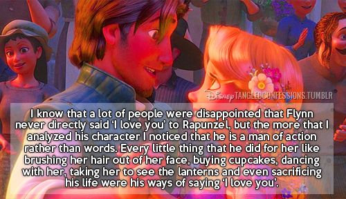 analyzed tangled Rapunzel analysis also analysed are tangled the happy ending in rapunzel is something that can be quite rare in original fairytales.