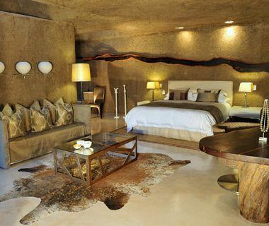 no 7 singita sabi sand kruger national park area south africa