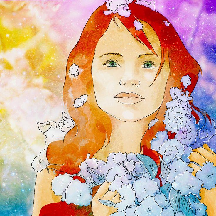 Как встать на тропу здоровья, обрести красоту и душевное равновесие