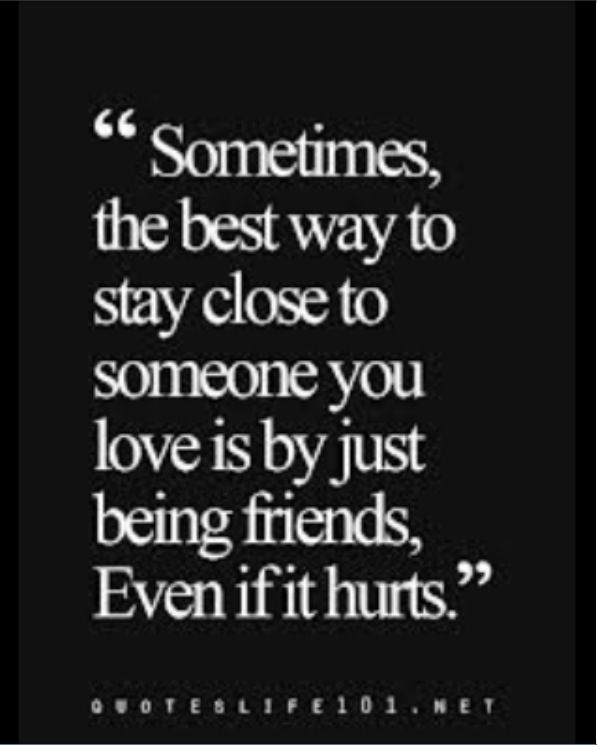 Saying Quotes About Sadness: 10 Best Images About Sad Quotes On Pinterest