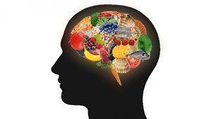 Resultado de imagen para imagenes de la nutricion