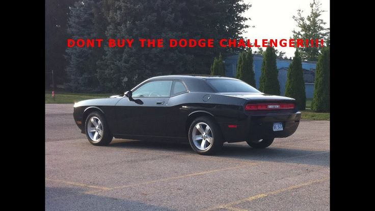 More About DODGE Challenger Local Dodge Challenger Problems – Dont buy the Dodge challenger Local Laurens 13796 NY.   I have had this thing for 5 years now and had problems with the following. Ac dont work well Ac fan noise When i turn off the blinker it turns the other on and then when i...