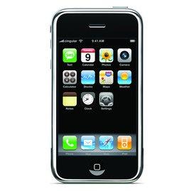 Apple iPhone 3GS 8GB @ShopbyChoice.com
