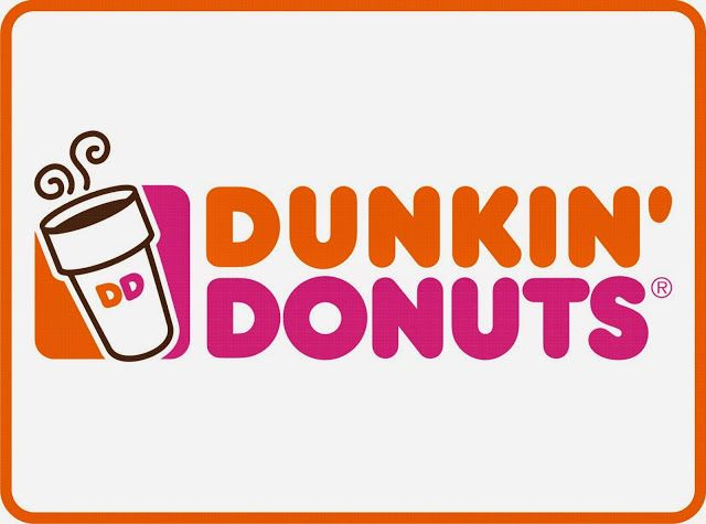 Dunkin' Donuts giveaway, Dunkin' Donuts Denver, Dunkin' Donuts Coffee, Dunkin's Donuts,