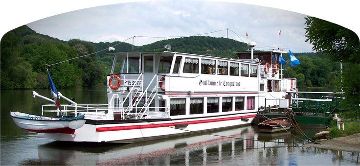 www.bateau-guillaume-le-conquerant.fr