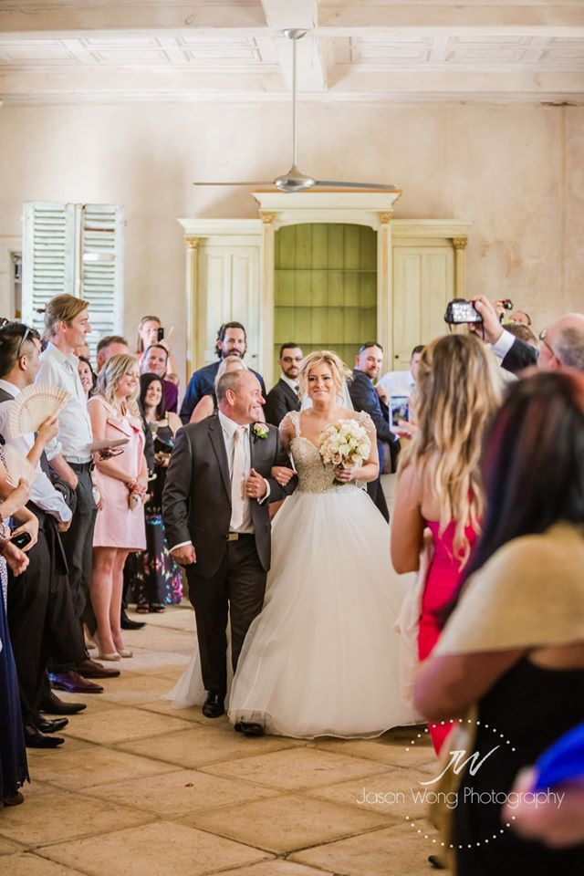 33 best real weddings images on pinterest south