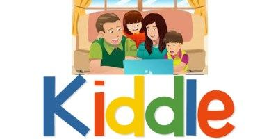 Kiddle | Google Safe Search Engine - kiddle.co - Silvercrib