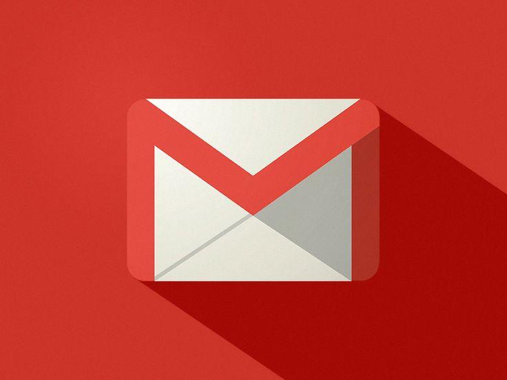 Beytullah Güneş | Kişisel Blog: Gmail Şifresi Kurtarma - şifre nasıl kurtarılır