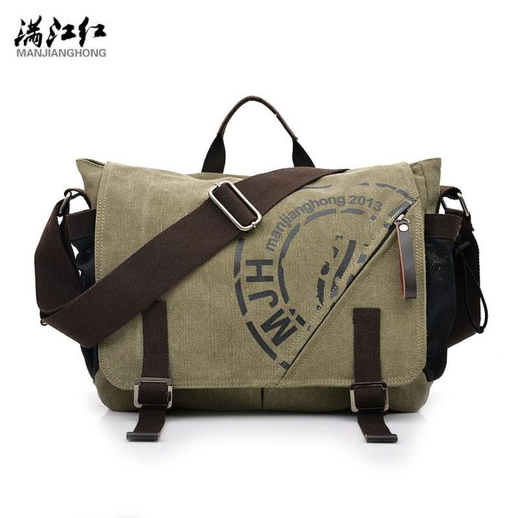Korean Version of the Multi-functional Computer Bag | Furrple