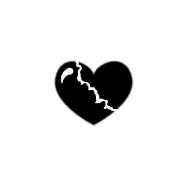114 Best Broken Hearts Images On Pinterest Drawing Ideas Sad