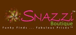 LadiesEveningOut:May_ Snazzi Boutique
