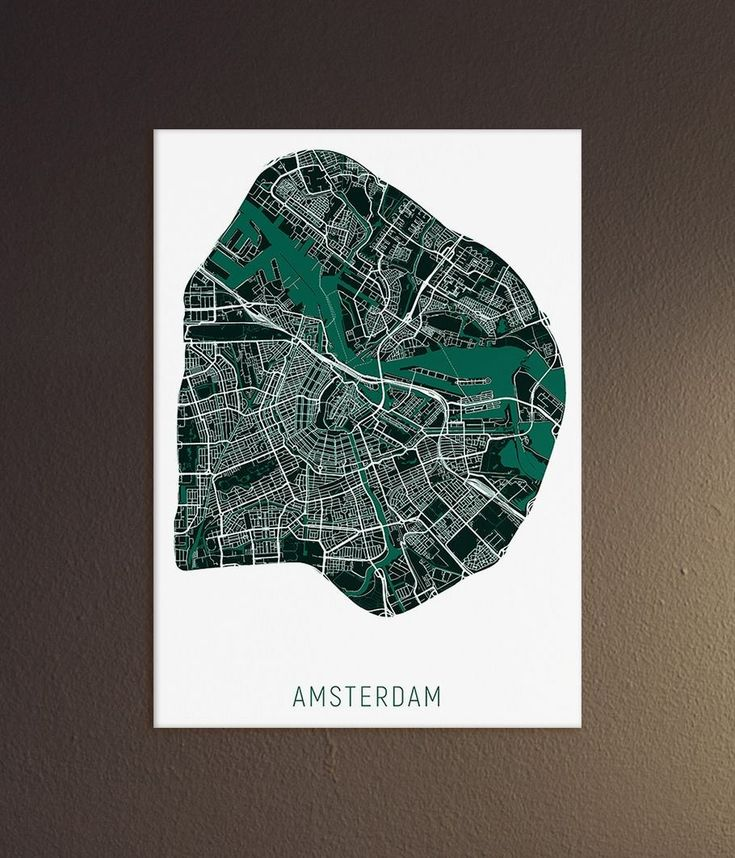 Netherlands Map Of Country%0A Amsterdam Map