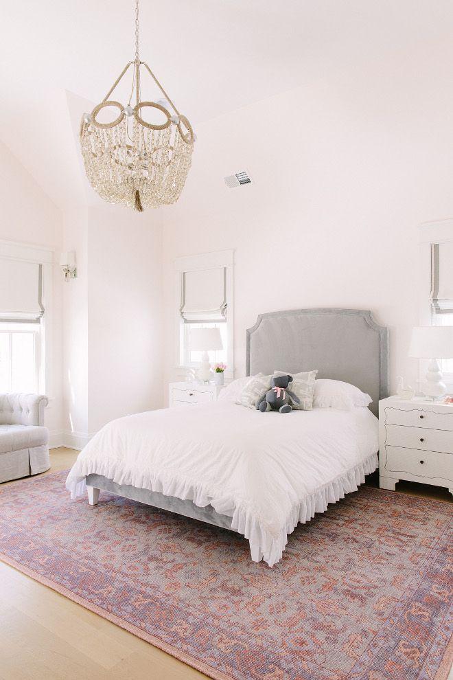 Home Quenalbertini Bedroom White Modern Farmhouse Interiors Home Bunchwhite Modern Farmhouse Interiors