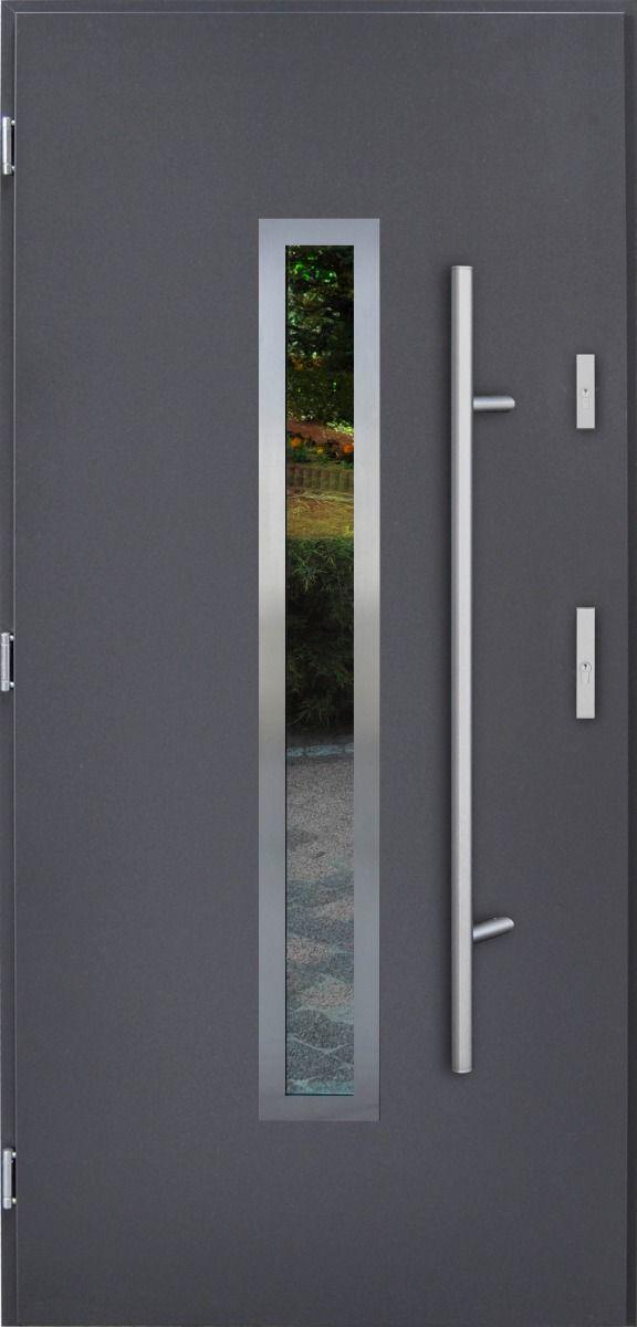 Porto   T bar  external front doors   external doors uk   oak  Best 20  Oak doors uk ideas on Pinterest   Contemporary front  . Contemporary Oak External Doors Uk. Home Design Ideas