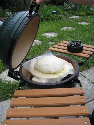 21 Best Images About Food For Grill On Pinterest Chicken