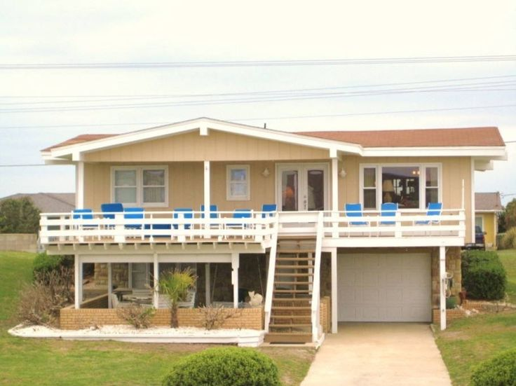 ocean isle beach hispanic single women We have 700 properties for sale listed as house ocean isle beach,  1875 square foot single family home has 3 bedrooms and  men's and women's club and many more.