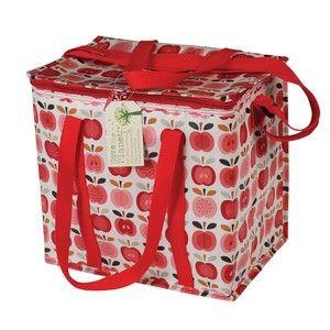 Origineel cadeau: keuken - lunchboxen & tassen
