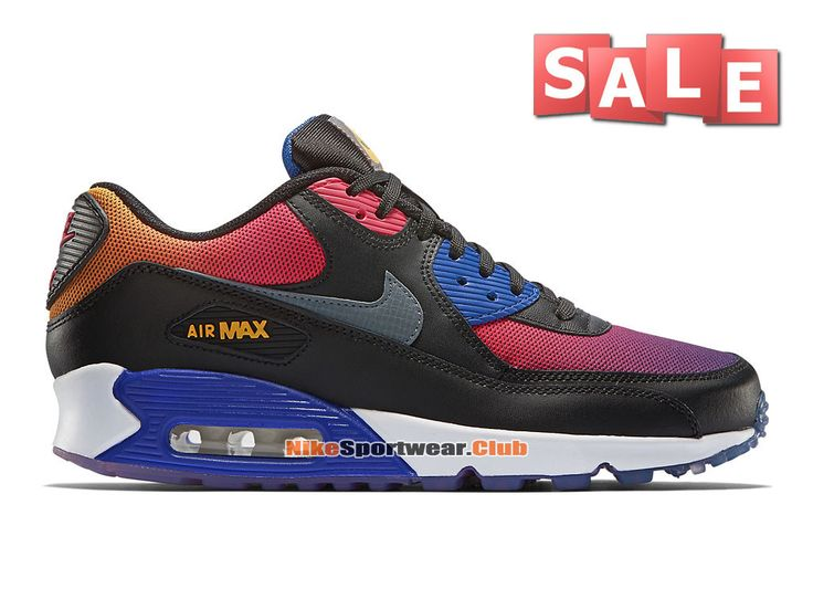 nike air max 90 femme wolf gris rose-club purple