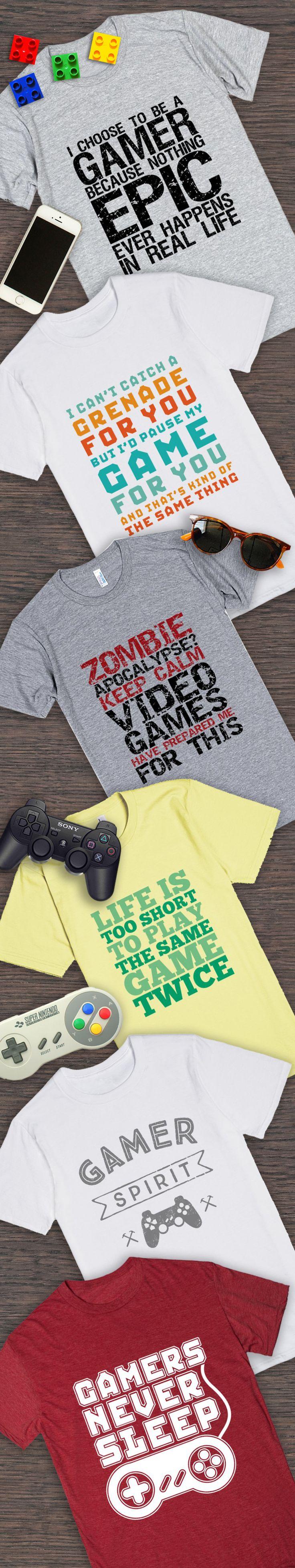 Diy Gamer Gifts Circuit Board Tshirt Computer Geek Tee Mens Shirt