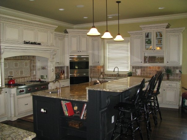 17 Best images about Kitchen Cabinets on Pinterest | Nice, Pantry ...