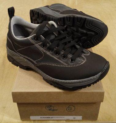 www.stiletico.com: Testati da Stiletico: scarpe da trekking by Risorse Future