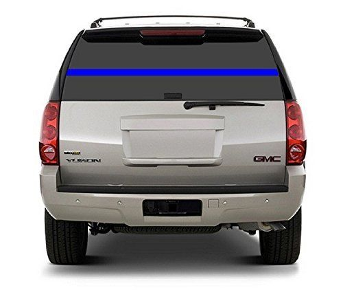 Unique Rear Window Decals Ideas On Pinterest Hippie Car - College custom vinyl decals for car windowsbest back window decals ideas on pinterest window art