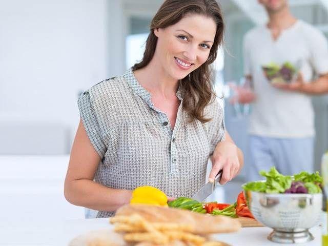 Zapomeňte na jíšku. Čím se dá zdravě zahušťovat?