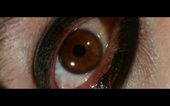 Dario Argento e Jacopo Miliani. Profondo rosso - Cinema d'ascolto | 06.12.2013