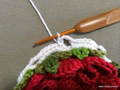 Caminho de mesa passo a passo - www.croche.com (13)