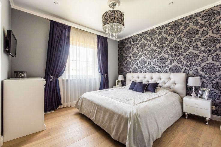 15 modern bedroom design trends and stylish room decorating ideas bedrooms room decorating ideas and design trends