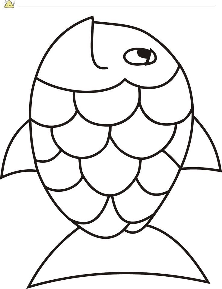 Free Rainbow Fish Template Pdf 2 Page S Page 2 Rainbow Template Rainbow Fish Crafts Rainbow Fish Template Rainbow Fish Activities