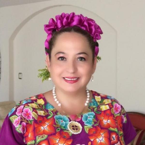 Lo Hecho en México | México en una Imagen
