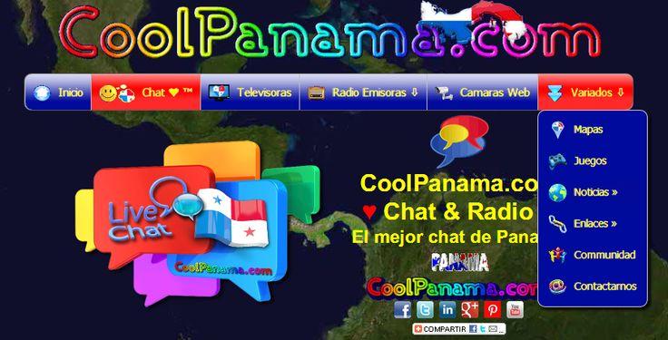 panama chat Descubre gente en el chat más popular de panama prueba a buscar nuevos ligues con la herramienta gente cerca.