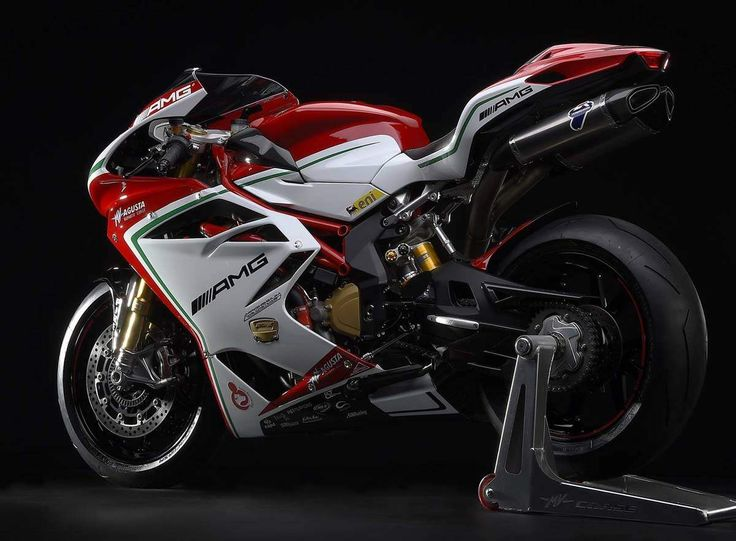 403 Best Motorbikes Images On Pinterest Car Motorbikes And