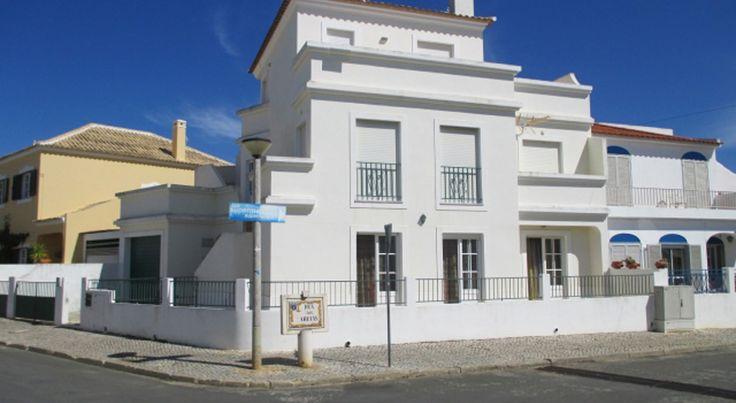 Casa do Limoeiro - Cabanas de Tavira, Portugal