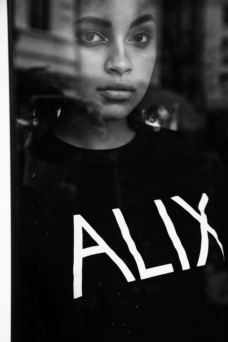 ALIX THE LABEL FW15  www.alixthelabel.com