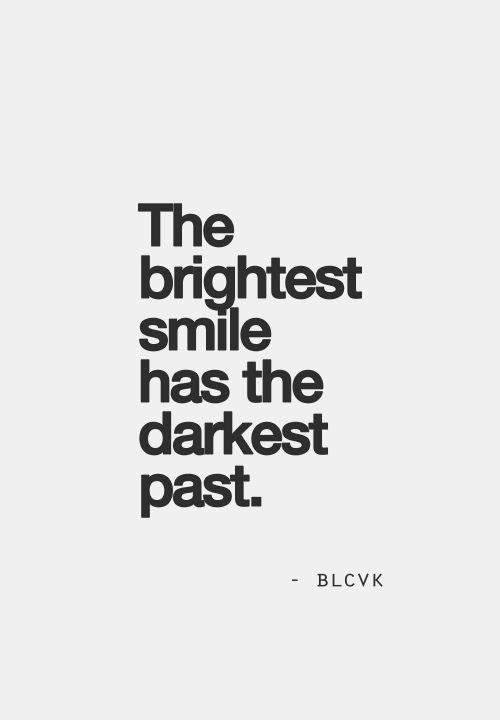 61 Best Life Quotes Images On Pinterest