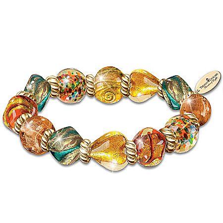 beads venice - photo#16
