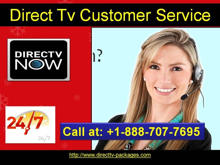 Is direct tv customer service 1-888-707-7695  DISH Video On Demand Free? #directtvcustomerservice,#directvcustomerservicenumber,#directtvpackages,#directtvdeals,#directtvdish,#directtvspecials, #directtvchannels,#directtvphone