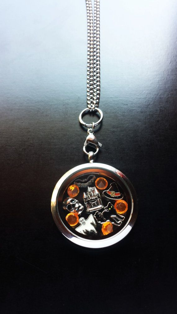 pandora floating locket charms disney