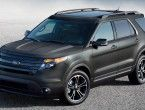2015 Ford Explorer XLT is one type of medium SUV that is suitable for those who often make a long journey. Basically, everyone has different needs.