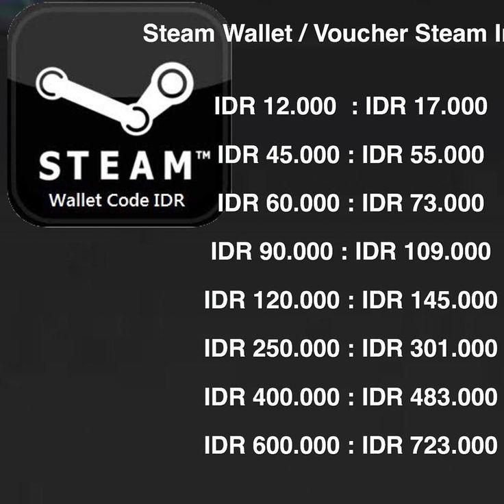 Tinggal sehari lagi Steam sale atau diskon besar-besaran game tahun ini akan berakhir  yg belom isi steam walletnya ayo isi dan beli game ori!! #steam #steamsale #steamsummersale #steamsummersale2016