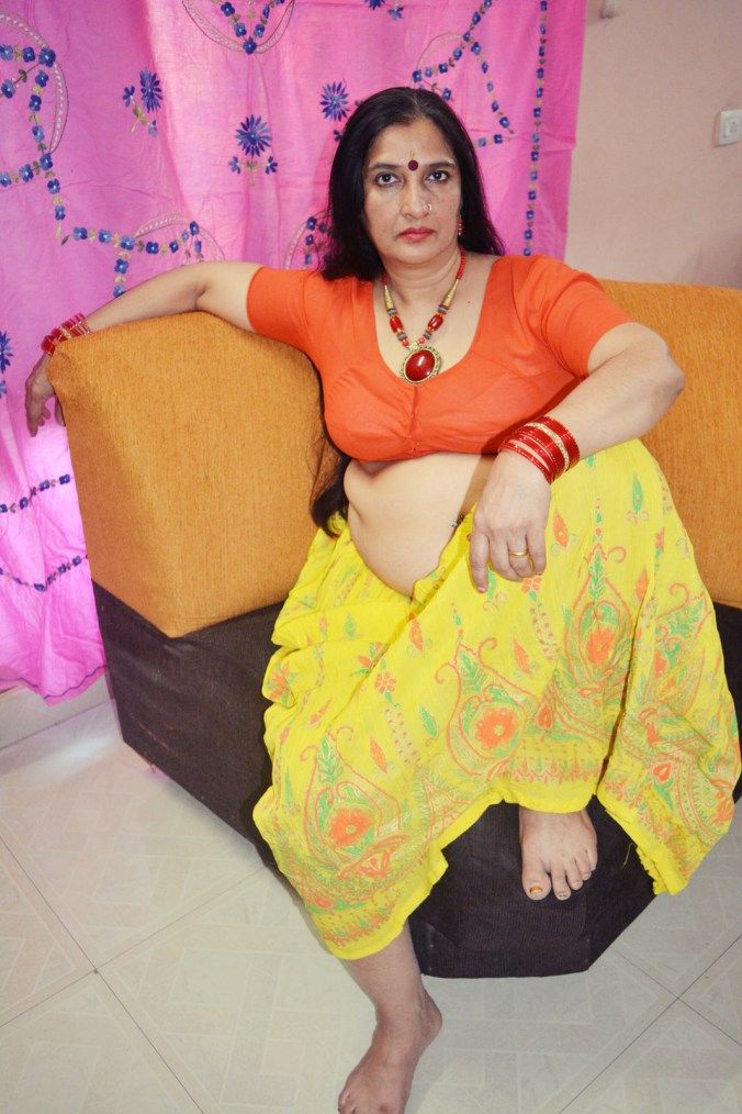 Bhabhi mobile number