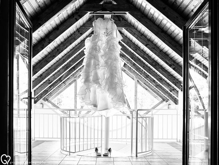 wedding dress, wedding photography, esküvői fotó, fotografo matrimonio © www.grazmel-photography.com #weddingphotography #realwedding #grazmelphotography #esküvő #esküvőifotó #wedding dress #menyasszonyiruha