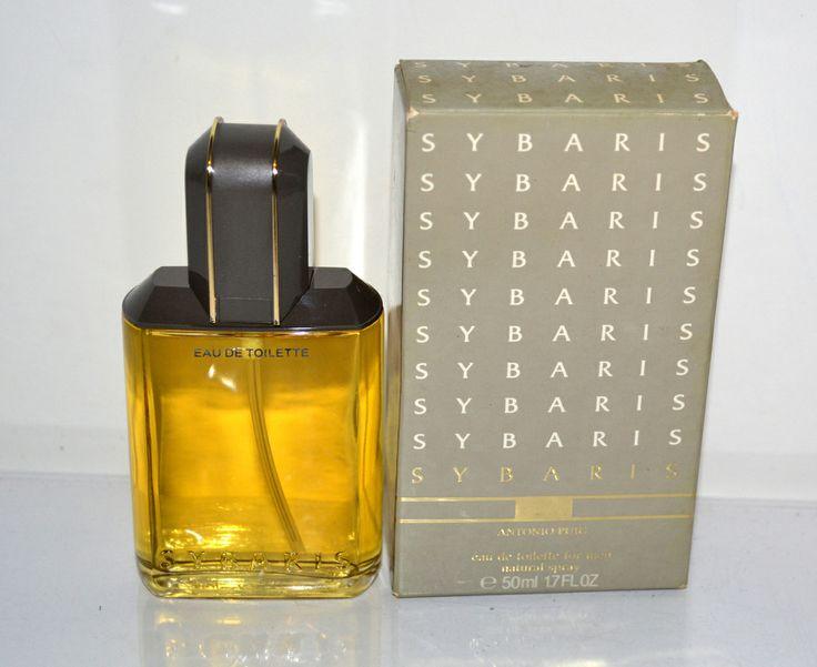 2251f09a8aea2895c2e03440a9b7574e--cologne-fragrance.jpg