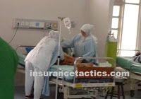 How Does International Health Insurance Work