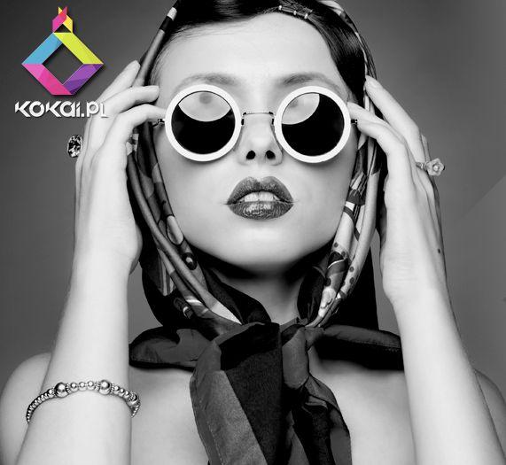 Ulubione kosmetyki 15% taniej z mOKAZJAMI i KOKAI.pl! #zakupy #mokazje #mbank #kokai #kosmetyki #zniżka #znizka #oszczędność #oszczednosc #perfumy #kobieta #kobiety
